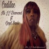 Cadillac (feat. Lloyd Banks) - Single album lyrics, reviews, download