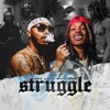 Struggle - Single album lyrics, reviews, download