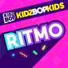 RITMO - Single album lyrics, reviews, download