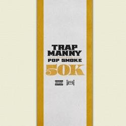 50k (feat. Pop Smoke) - Single album reviews, download