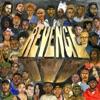 Revenge of the Dreamers III: Director's Cut album lyrics, reviews, download