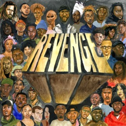 Revenge of the Dreamers III: Director's Cut album reviews, download