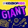Giant - Single album lyrics, reviews, download
