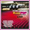 RANDYPOP! (Live) [feat. Amanda Brecker, Kenny Werner, David Sanchez, Adam Rogers, John Patitucci & Nate Smith] album lyrics, reviews, download