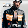 I'm Gone (feat. Young Dolph) song lyrics