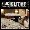 Cut Up (Remix) [feat. Tory Lanez & G-Eazy] - Single album lyrics, reviews, download