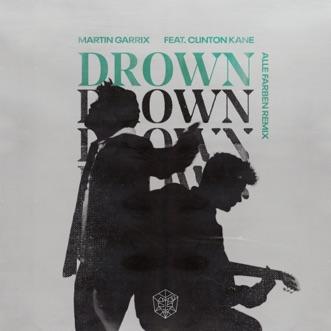 Drown (feat. Clinton Kane) [Alle Farben Remix] - Single by Martin Garrix album reviews, ratings, credits