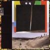 I,i album cover