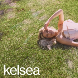 kelsea by Kelsea Ballerini album songs, credits