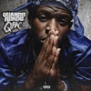 Bad Vibe (feat. A Boogie Wit da Hoodie & 2 Chainz) song lyrics