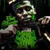 Main Slime - Single album lyrics, reviews, download