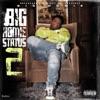 Big Homie Shiesty Flow (feat. Pooh Shiesty) song lyrics