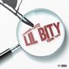 Lil Bity (feat. Young Thug) - Single album lyrics, reviews, download