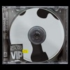 Cash Cow (NGHTMRE & BLVK JVCK VIP) - Single album lyrics, reviews, download