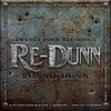 Re-Dunn album cover