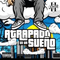 Atrapado en un Sueño by Junior H album overview, reviews and download