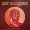 Go Krazy, Go Stupid Freestyle - Single album lyrics, reviews, download