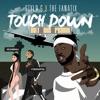 Touch Down (feat. Nicki Minaj & Vybz Kartel) [Dot Inc Remix] - Single album lyrics, reviews, download