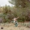 Speedin' Bullet 2 Heaven album lyrics, reviews, download