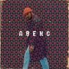 Bend Down Pause (feat. Wizkid) song lyrics