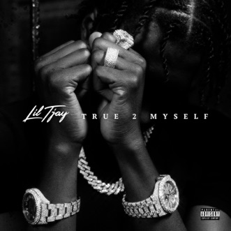 True 2 Myself by Lil Tjay album reviews, ratings, credits