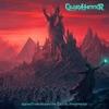 Legends from Beyond the Galactic Terrorvortex (Deluxe Version) by Gloryhammer album lyrics