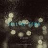 Falling Down - Single album lyrics, reviews, download