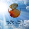 When I Die (feat. NoCap) - Single album lyrics, reviews, download