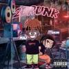 2drunk (feat. 24kGoldn) - Single album lyrics, reviews, download