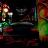 No Brake Light (feat. Yung Mal & Lil Quill) - Single album lyrics, reviews, download