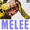 Melee - Single album lyrics, reviews, download