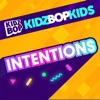Intentions - Single album lyrics, reviews, download