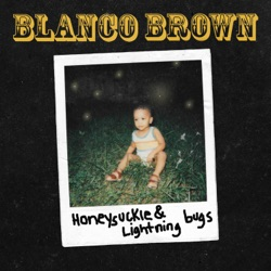 The Git Up by Blanco Brown song lyrics, mp3 download