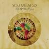 Take off Your Colours (Bonus Track Version) album lyrics, reviews, download