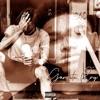 Gangsta Cry (feat. NoCap) - Single album lyrics, reviews, download