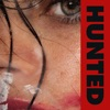 Don't Beat the Girl out of My Boy (feat. Courtney Barnett) [Hunted Version] song lyrics