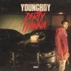 Dirty Iyanna - Single album lyrics, reviews, download