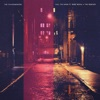 Call You Mine (Remixes) album lyrics, reviews, download