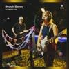 Beach Bunny on Audiotree Live - EP album lyrics, reviews, download