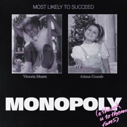 MONOPOLY - Single album reviews, download