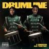 Drumline (feat. Yung Mal) - Single album lyrics, reviews, download