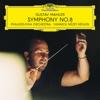 Mahler: Symphony No. 8 (Live) album lyrics, reviews, download