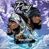 Pray (feat. Tsu Surf) - Single album lyrics, reviews, download