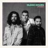 10,000 Hours (Piano) song lyrics