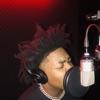"""Free Cap""@Babyhu1c (feat. Rylo Rodriguez & Mgm Lett) - Single album lyrics, reviews, download"