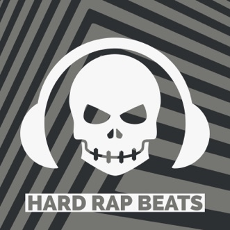 Rock Type Beat (Instrumental) by Trap Beats & Beats De Rap & Instrumental Rap Hip Hop, Beats De Rap & Instrumental Rap Hip Hop song lyrics, reviews, ratings, credits