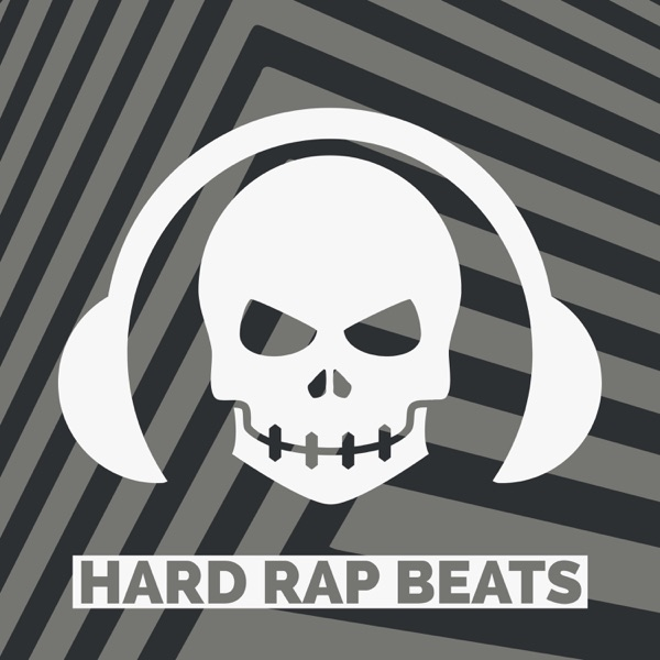 Hard Rap Beats by Trap Beats & Beats De Rap & Instrumental Rap Hip Hop, Beats De Rap & Instrumental Rap Hip Hop album reviews, ratings, credits