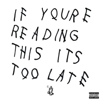 Energy by Drake song lyrics, reviews, ratings, credits