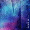 Pray for Me (Alexis Troy Remix) - Single album lyrics, reviews, download