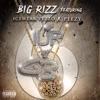 6 (feat. Peezy & Icewear Vezzo) - Single album lyrics, reviews, download